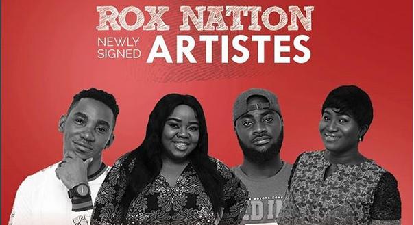 rox nation 2