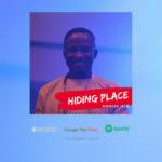 Hiding Place - Daniel Ojo