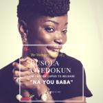 Busola Oyedokun Featured