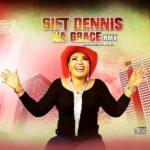 GIFT DENNIS_Na-grace Remix_Artwork