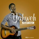 Morris makafui - yahweh most high