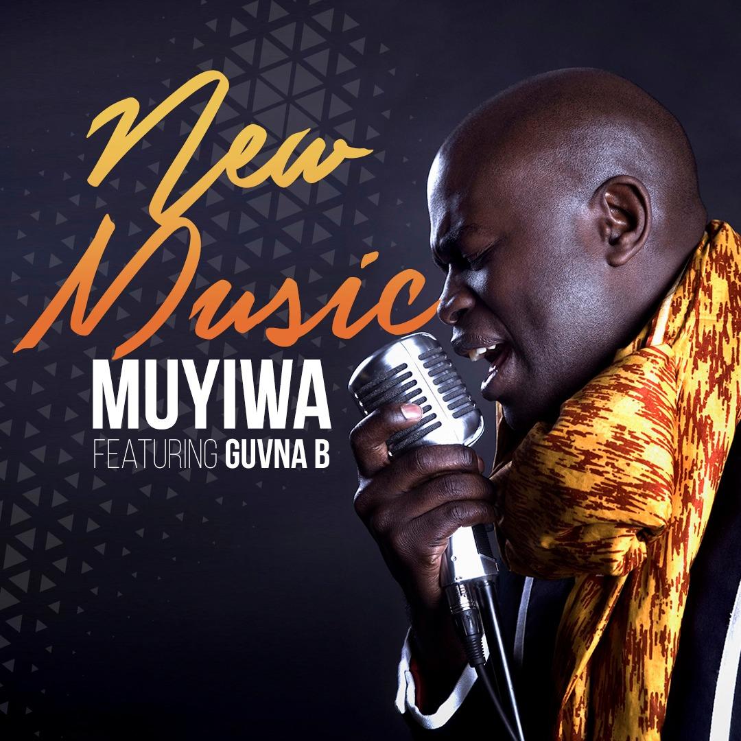 Muyiwa Promo (8)
