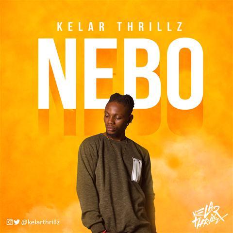 KELAR THRILLZ - NEBO (ARTWORK) (Small)