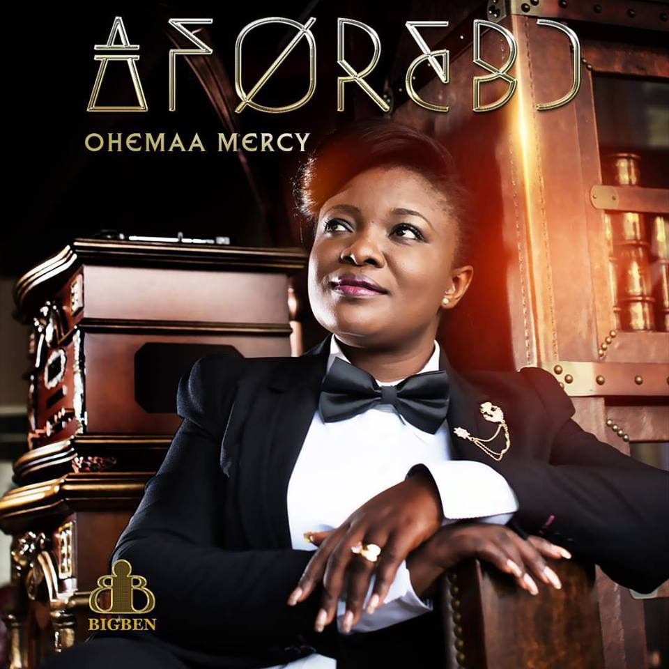 Ohemaa-Mercy-Aseda-Prod