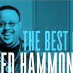 TheBestOfFredHammond-cover