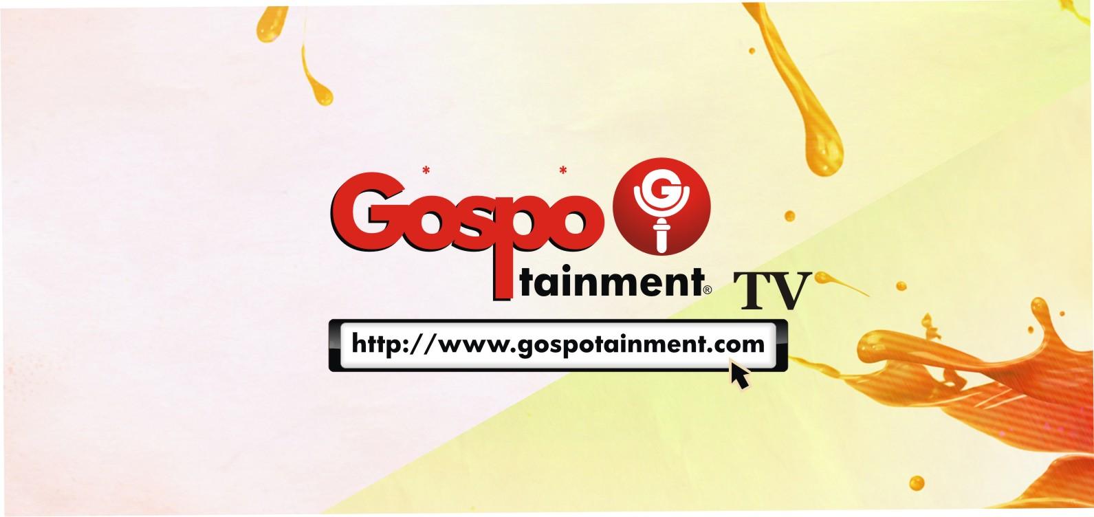 Gospotainment TV