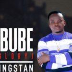 Kignstan Ebube