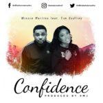 WinnieMartins-confidence