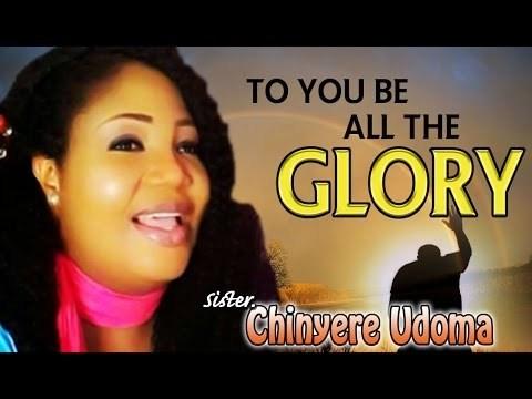 Best nigeria gospel music mp3 download