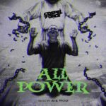 All Power