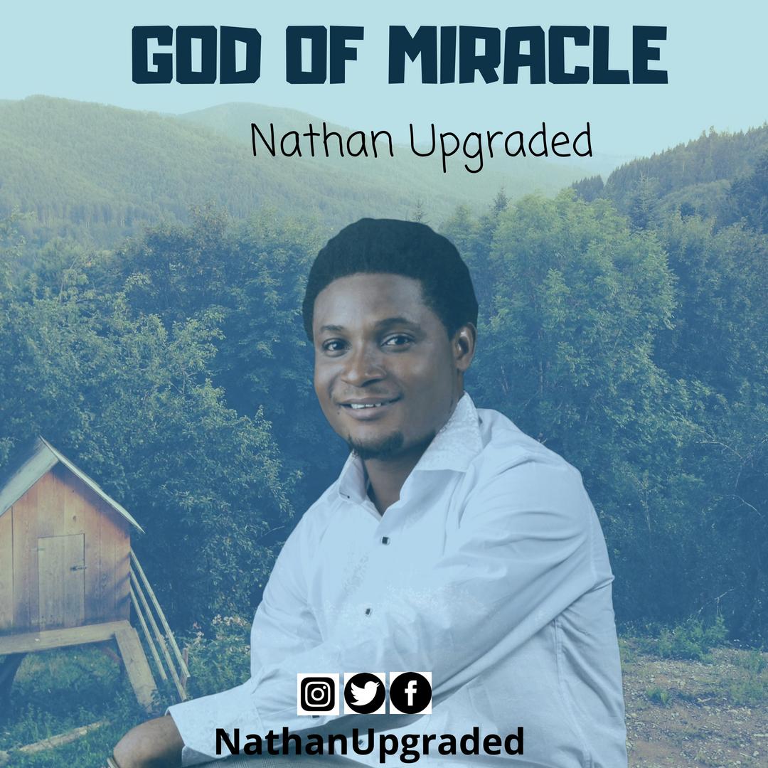 Nathan-Upgraded