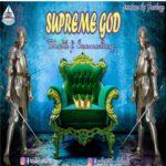 Whealth - Supreme God