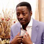 SAM ADEYEMI LAMENTS KILLING OF LAGOS PROTESTERS