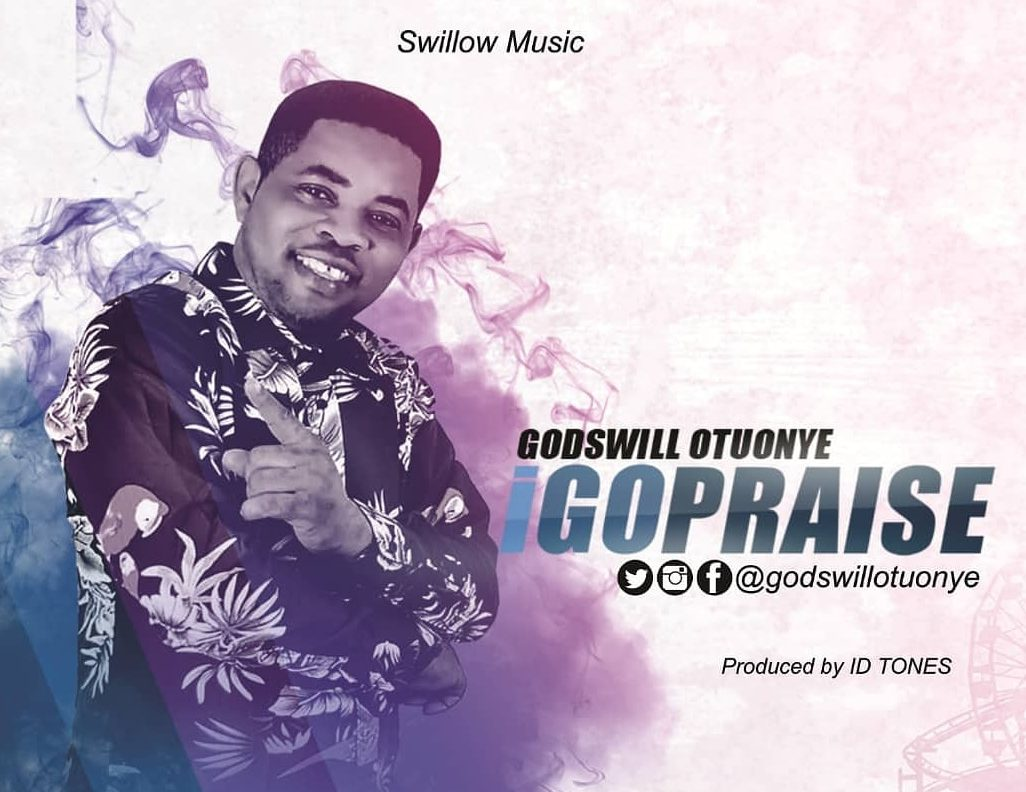 Godswill
