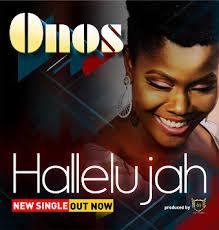 a new hallelujah mp3 download