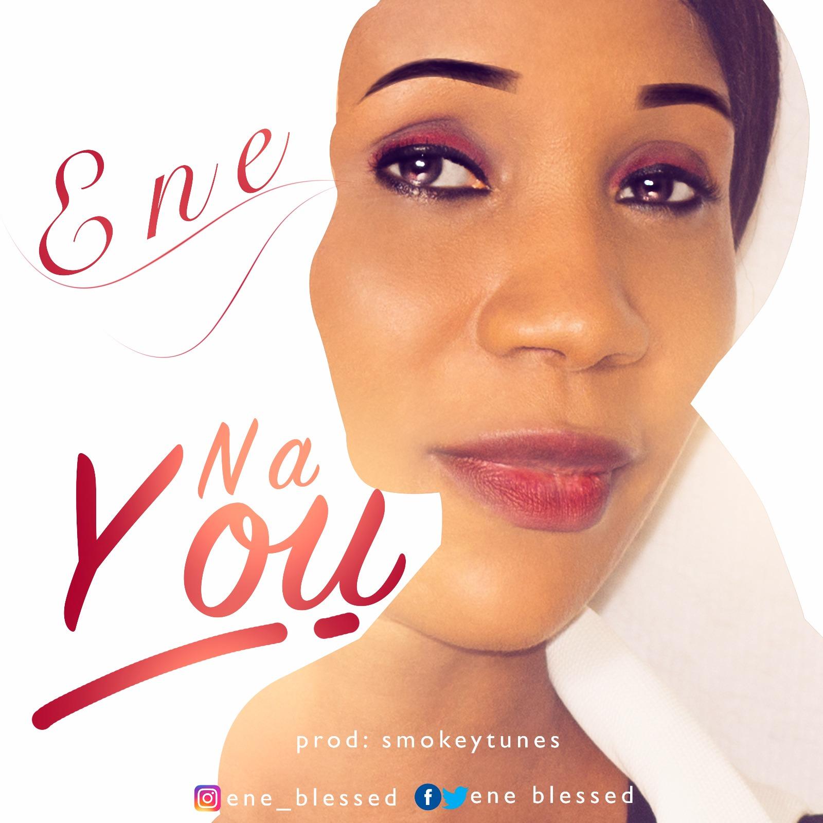 Ene - Na You