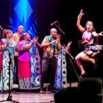 Soweto Choir