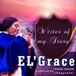 Writer of my sory - EL Grace