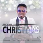 Benjamin Israel - Christmas