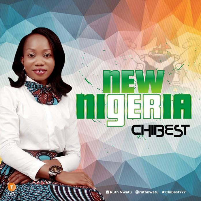New Nigeria Chibest' 4