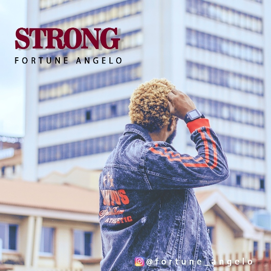 strong-fortune angelo