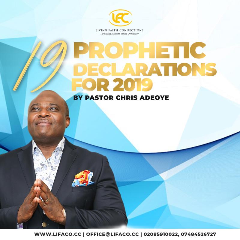 19-Prophetic-DECLARATION_web