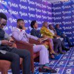 Africa Gospel Awards Festival (AGAFEST) 6