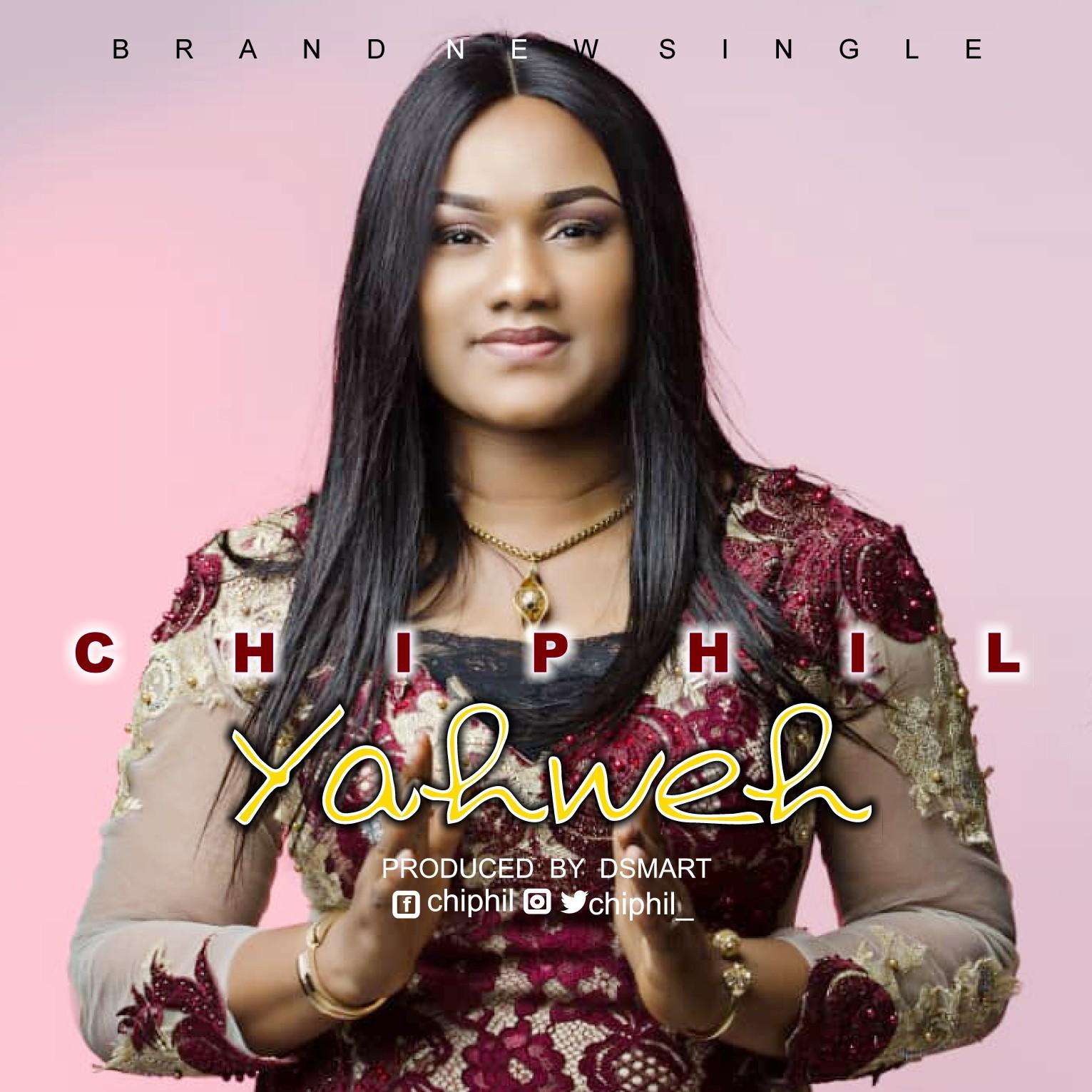Chiphils - Yahweh