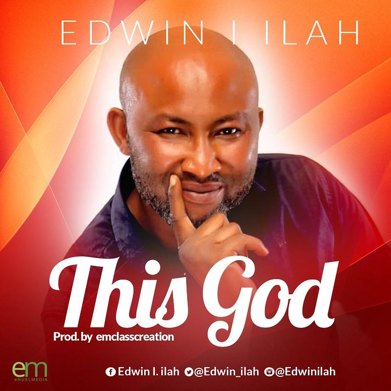 Edwin-IIlah_This God