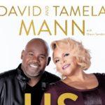 David and Tamela man UsAgainstTheWorld