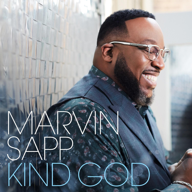 Marvin Sapp-Kind God-single_cover