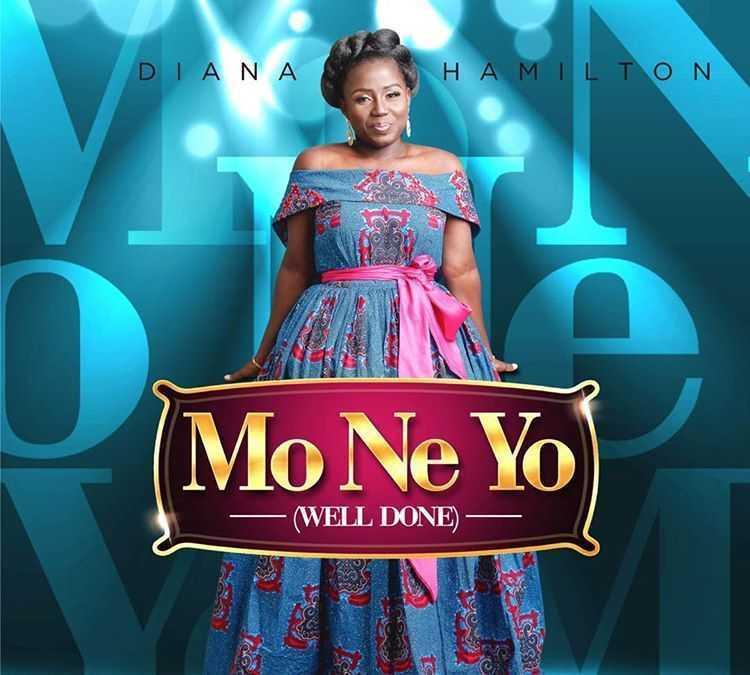 Diana-Hamilton – Mo-Ne-Yo