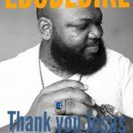 Ebubedike - Thank you Jesus