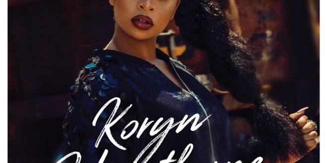 Koryn Hawthorne - Unstoppable (Ft. Yella Beezy) (1)