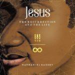 Download Fresh Free Gospel Songs | Gospotainment com