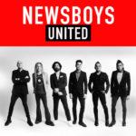 Newsboys united album