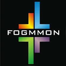 fogmmon banner
