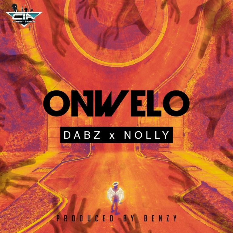 Onwelo - Dabz