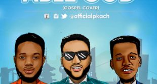 AfroPop Gospel Songs Archives | Gospotainment com