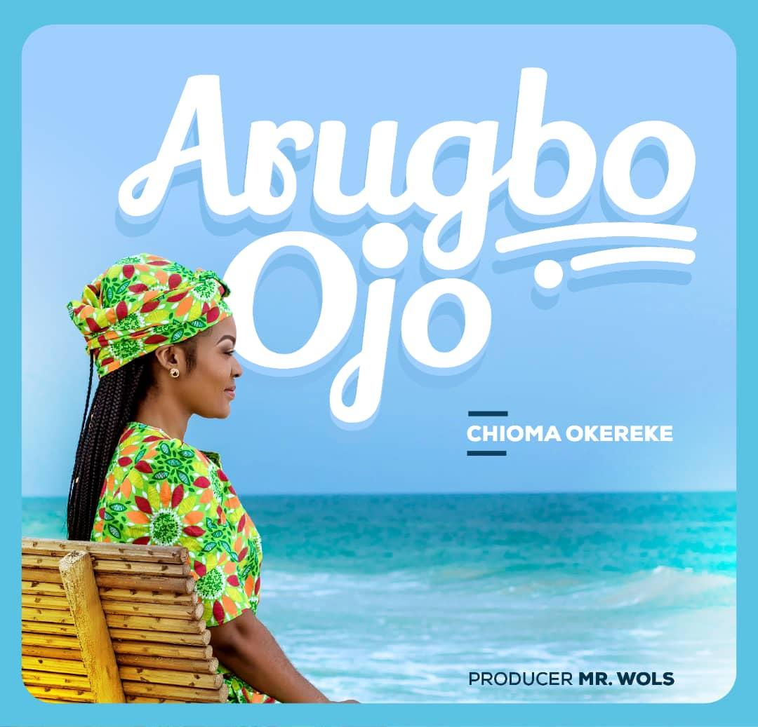 Chioma Okereke - Arugbo Ojo (2)