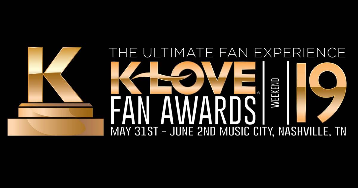 K-LOVE-Fan-Awards-2019