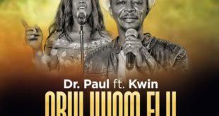 Praise Worship songs Archives | Gospotainment com