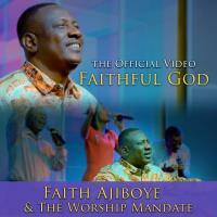 faith ajiboye
