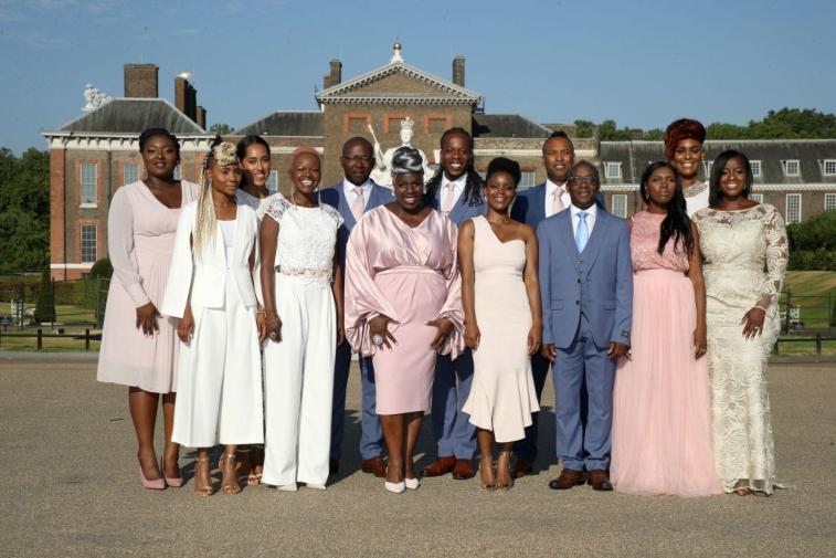 the-kingdom-choir-_kensington-palace