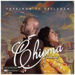 Chioma-Shekinah