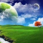 dreamy_landscape-1680x1050