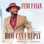 femi-fassan_How can i repay