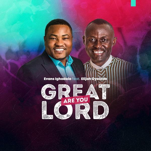 Evans-Ighodalo-Feat-Pastor-Elijah-Itunes (1)