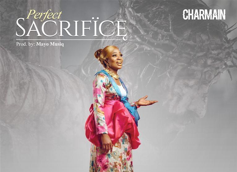 Perfect Sacrifice - Charmain