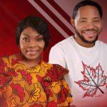 Tessy Ogo ft Chris Morgan - Jehovah Over Do